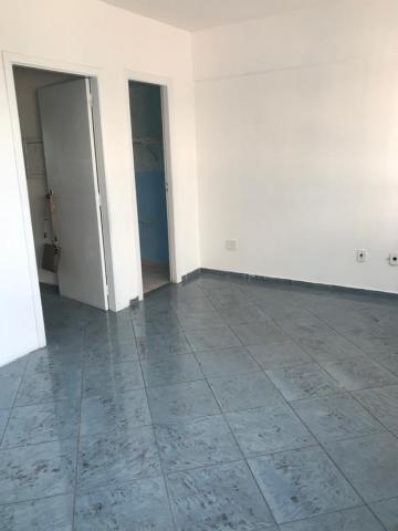 Alugar Comerciais / Sala em São José dos Campos apenas R$ 900,00 - Foto 6