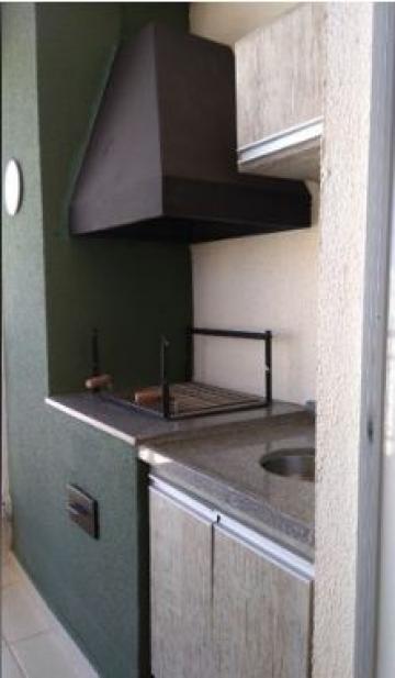 Comprar Apartamentos / Padrão em São José dos Campos apenas R$ 440.000,00 - Foto 3