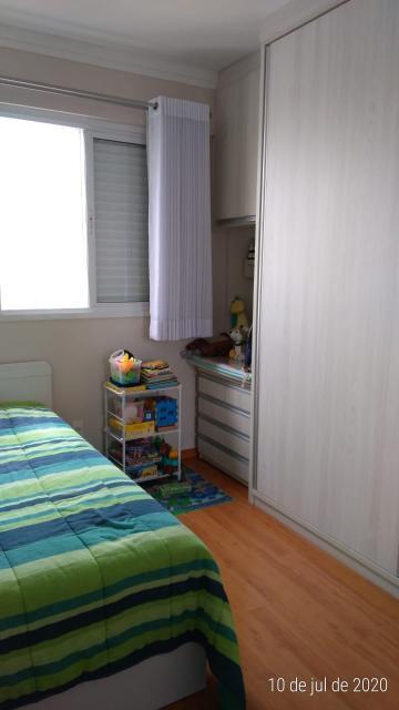 Comprar Apartamentos / Padrão em São José dos Campos apenas R$ 440.000,00 - Foto 11