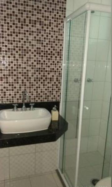 Comprar Apartamentos / Padrão em São José dos Campos apenas R$ 440.000,00 - Foto 9