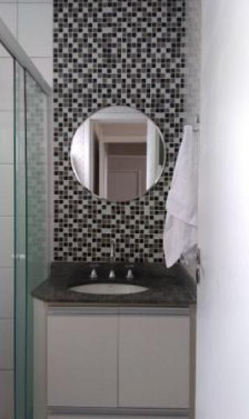 Comprar Apartamentos / Padrão em São José dos Campos apenas R$ 440.000,00 - Foto 10