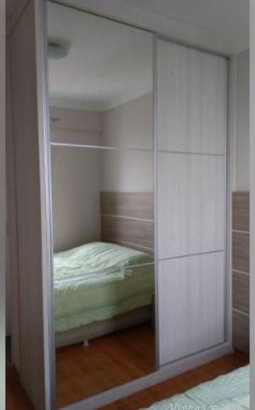 Comprar Apartamentos / Padrão em São José dos Campos apenas R$ 440.000,00 - Foto 13