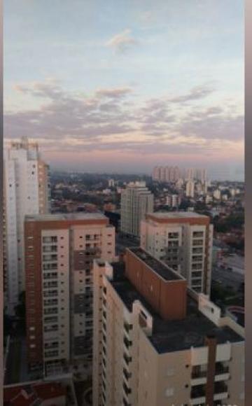Comprar Apartamentos / Padrão em São José dos Campos apenas R$ 440.000,00 - Foto 14