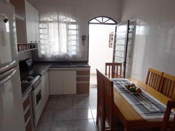 Comprar Casas / Padrão em São José dos Campos apenas R$ 350.000,00 - Foto 6
