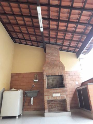 Comprar Casas / Padrão em São José dos Campos apenas R$ 350.000,00 - Foto 11