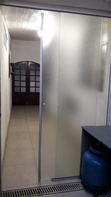 Comprar Casas / Padrão em São José dos Campos apenas R$ 350.000,00 - Foto 9