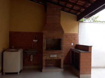 Comprar Casas / Padrão em São José dos Campos apenas R$ 350.000,00 - Foto 10