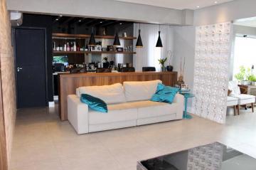 Comprar Apartamentos / Padrão em São José dos Campos apenas R$ 800.000,00 - Foto 7