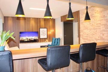 Comprar Apartamentos / Padrão em São José dos Campos apenas R$ 800.000,00 - Foto 9