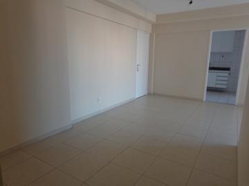 Alugar Apartamentos / Padrão em São José dos Campos apenas R$ 2.100,00 - Foto 6