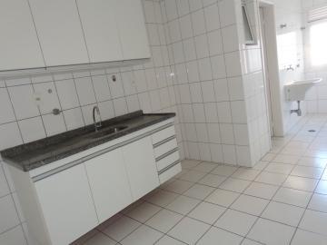 Alugar Apartamentos / Padrão em São José dos Campos apenas R$ 2.100,00 - Foto 8
