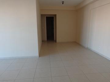 Alugar Apartamentos / Padrão em São José dos Campos apenas R$ 2.100,00 - Foto 11