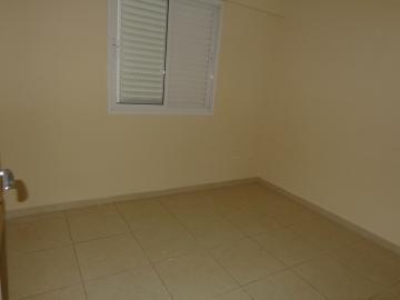Alugar Apartamentos / Padrão em São José dos Campos apenas R$ 2.100,00 - Foto 12