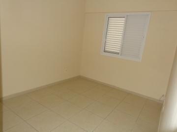 Alugar Apartamentos / Padrão em São José dos Campos apenas R$ 2.100,00 - Foto 14