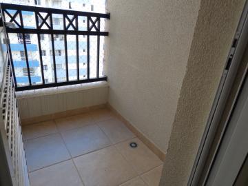 Alugar Apartamentos / Padrão em São José dos Campos apenas R$ 2.100,00 - Foto 17