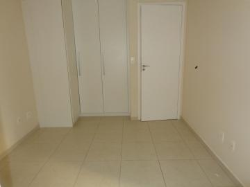 Alugar Apartamentos / Padrão em São José dos Campos apenas R$ 2.100,00 - Foto 18