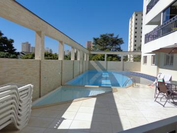 Alugar Apartamentos / Padrão em São José dos Campos apenas R$ 2.100,00 - Foto 21