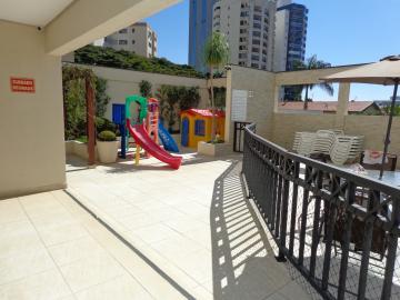Alugar Apartamentos / Padrão em São José dos Campos apenas R$ 2.100,00 - Foto 22
