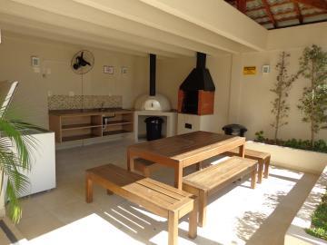 Alugar Apartamentos / Padrão em São José dos Campos apenas R$ 2.100,00 - Foto 24