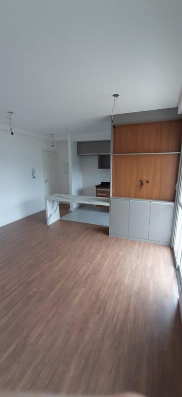 Comprar Apartamentos / Padrão em São José dos Campos apenas R$ 200.000,00 - Foto 15