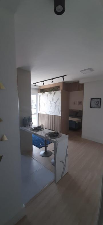 Comprar Apartamentos / Padrão em São José dos Campos apenas R$ 200.000,00 - Foto 18