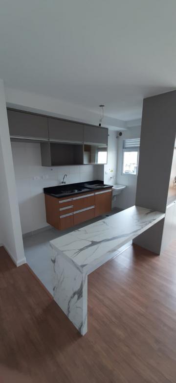 Comprar Apartamentos / Padrão em São José dos Campos apenas R$ 200.000,00 - Foto 19