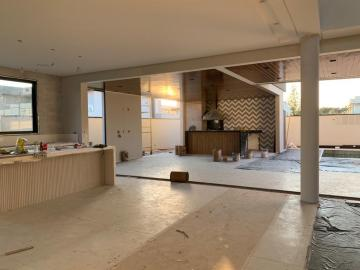 Comprar Casas / Condomínio em São José dos Campos apenas R$ 2.400.000,00 - Foto 9