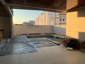 Comprar Casas / Condomínio em São José dos Campos apenas R$ 2.400.000,00 - Foto 11