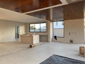 Comprar Casas / Condomínio em São José dos Campos apenas R$ 2.400.000,00 - Foto 13