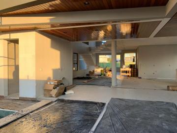 Comprar Casas / Condomínio em São José dos Campos apenas R$ 2.400.000,00 - Foto 15