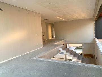 Comprar Casas / Condomínio em São José dos Campos apenas R$ 2.400.000,00 - Foto 19