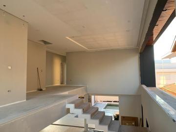 Comprar Casas / Condomínio em São José dos Campos apenas R$ 2.400.000,00 - Foto 20