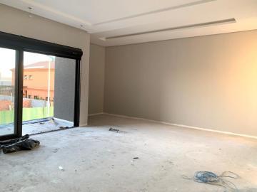 Comprar Casas / Condomínio em São José dos Campos apenas R$ 2.400.000,00 - Foto 21