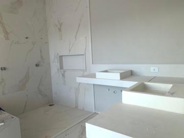Comprar Casas / Condomínio em São José dos Campos apenas R$ 2.400.000,00 - Foto 22