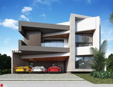 Comprar Casas / Condomínio em São José dos Campos apenas R$ 2.400.000,00 - Foto 4