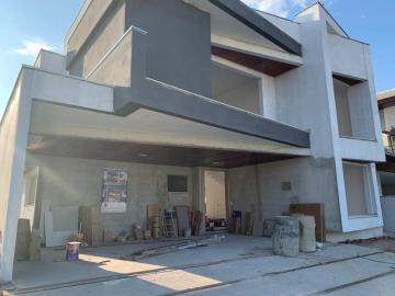 Comprar Casas / Condomínio em São José dos Campos apenas R$ 2.400.000,00 - Foto 5
