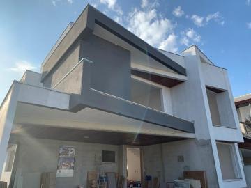 Comprar Casas / Condomínio em São José dos Campos apenas R$ 2.400.000,00 - Foto 6