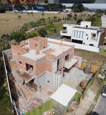Comprar Casas / Condomínio em São José dos Campos apenas R$ 2.200.000,00 - Foto 3