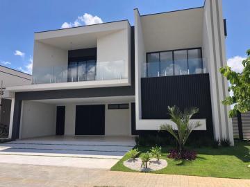 Comprar Casas / Condomínio em São José dos Campos apenas R$ 2.150.000,00 - Foto 1
