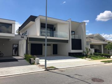 Comprar Casas / Condomínio em São José dos Campos apenas R$ 2.150.000,00 - Foto 2