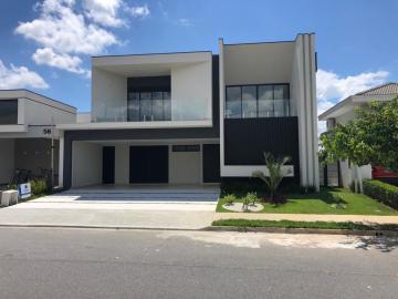 Comprar Casas / Condomínio em São José dos Campos apenas R$ 2.150.000,00 - Foto 4