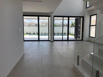 Comprar Casas / Condomínio em São José dos Campos apenas R$ 2.150.000,00 - Foto 5