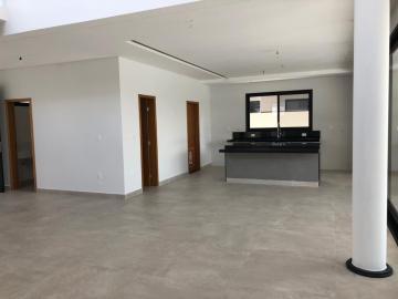 Comprar Casas / Condomínio em São José dos Campos apenas R$ 2.150.000,00 - Foto 6
