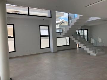Comprar Casas / Condomínio em São José dos Campos apenas R$ 2.150.000,00 - Foto 9