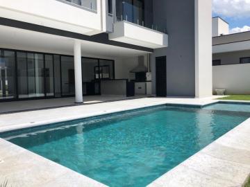 Comprar Casas / Condomínio em São José dos Campos apenas R$ 2.150.000,00 - Foto 13