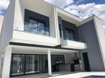 Comprar Casas / Condomínio em São José dos Campos apenas R$ 2.150.000,00 - Foto 14