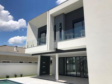 Comprar Casas / Condomínio em São José dos Campos apenas R$ 2.150.000,00 - Foto 15