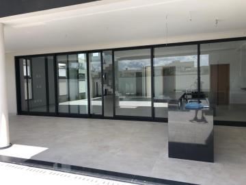 Comprar Casas / Condomínio em São José dos Campos apenas R$ 2.150.000,00 - Foto 16