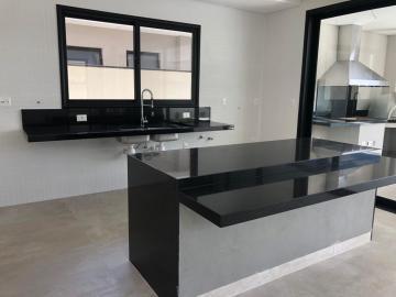 Comprar Casas / Condomínio em São José dos Campos apenas R$ 2.150.000,00 - Foto 18