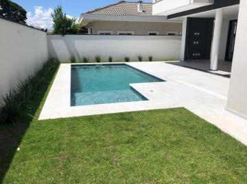 Comprar Casas / Condomínio em São José dos Campos apenas R$ 2.150.000,00 - Foto 19